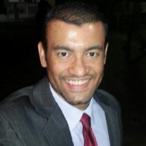 Adinaldo Muniz