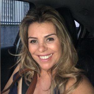 Gislene dos Santos Quintal
