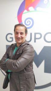 Luiz Henrique Franco Martins Ferreira