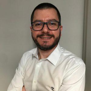 Ricardo Augusto Câmara