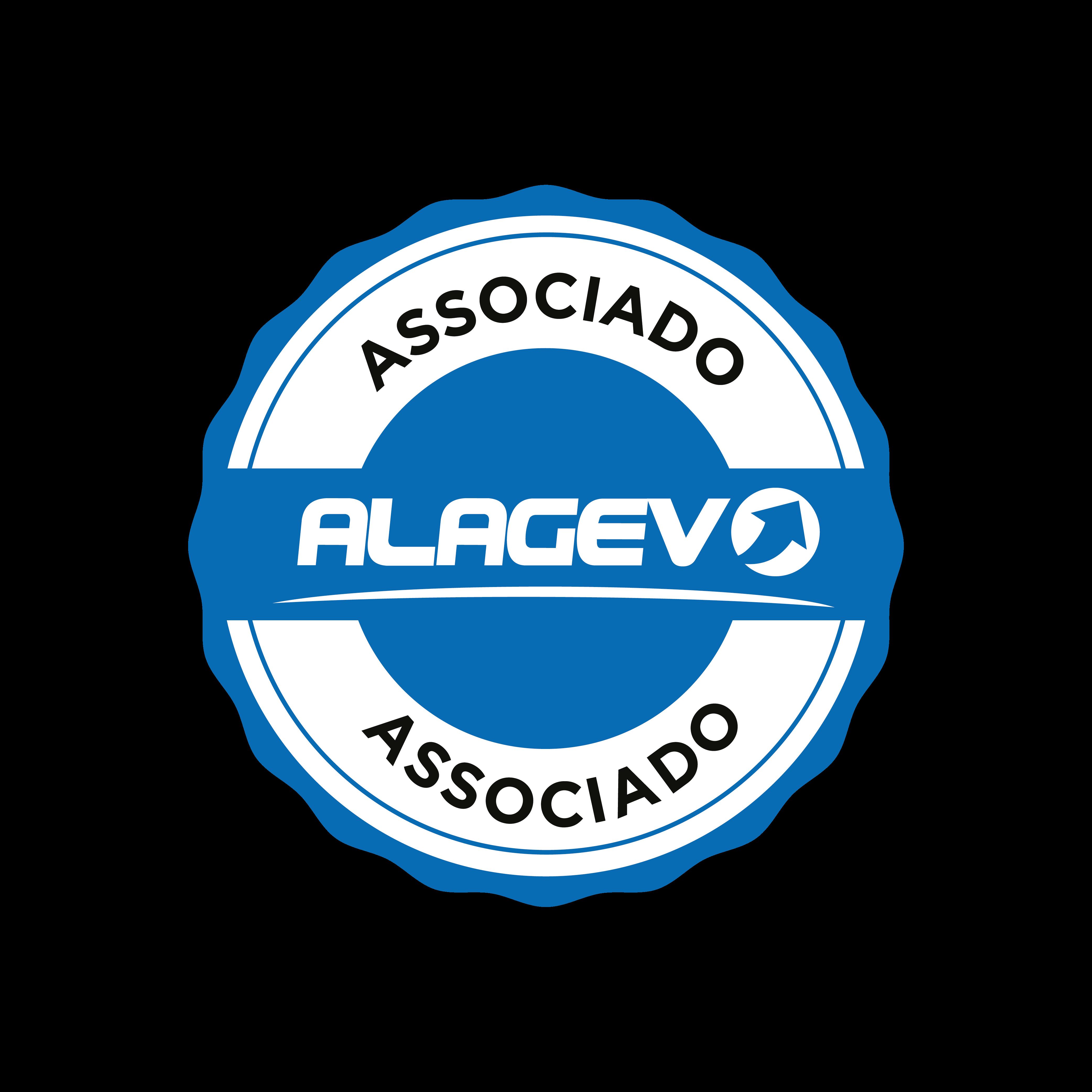 Associado Alagedo